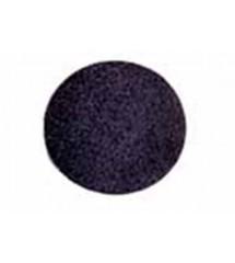 Mousse noire 450/ 11mm