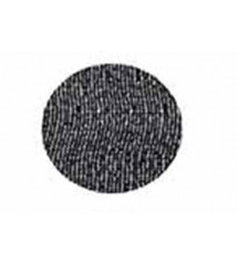 Grille abrasive Ø 450 mm